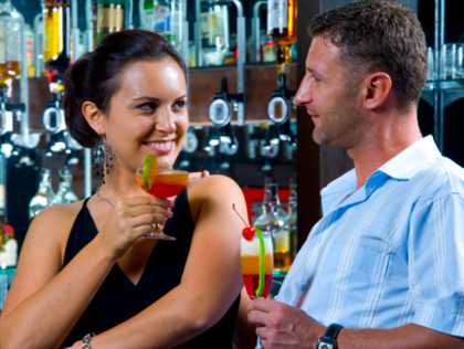 best hookup bars seattle