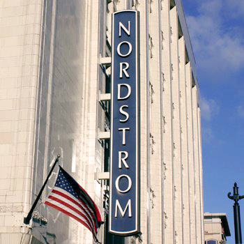 Nordstrom Half Yearly for Women and Kids Starts November 1