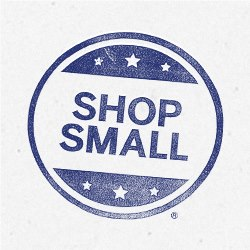 Best Small Business Saturday Shopping in Puget Sound