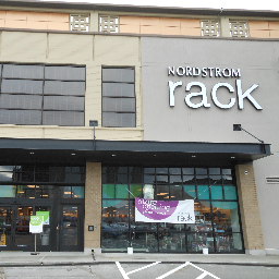 Northgate Nordstrom Rack Opens Nov 8 with Shopping Sprees and Prizes