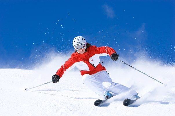 Best Places for Ski and Snowboard Gear in Seattle