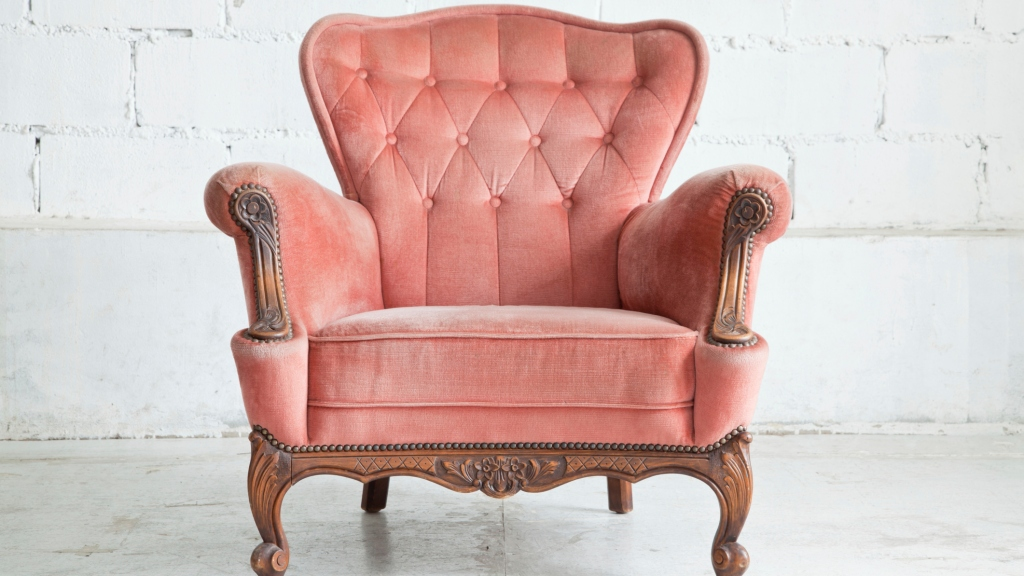 Best Places For Stylish Used Furniture In Seattle Cbs Seattle