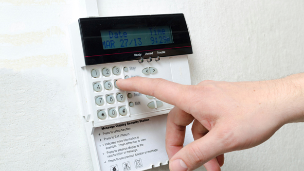 FTC Says ADT Settles Deceptive Reviews Charges