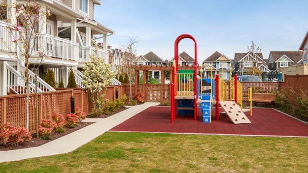 Is Cohousing Right For Your Family?