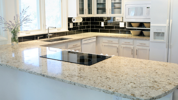 Pros And Cons Of Countertop Options