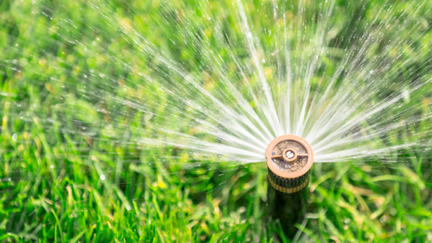 Adding Sprinkler Systems: What You Need To Know