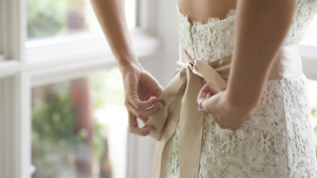 Best Places For Bridesmaids Dresses In