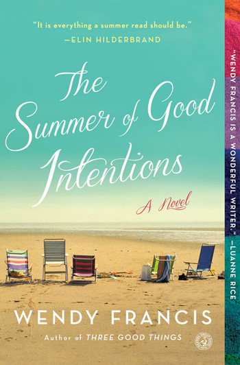 Beach Reads, Book Club, Summer Reading, Best Books For Summer Reading