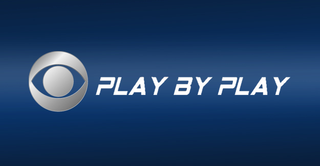 1090 The Fan: Fall 2016 Play By Play Schedule