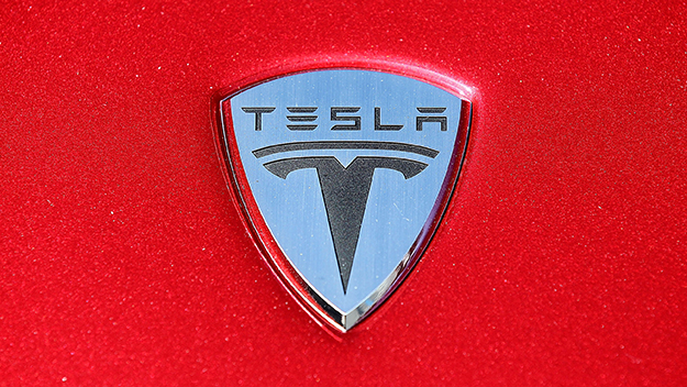 Tesla Inks Deal To Buy German Engineering Firm For Manufacturing