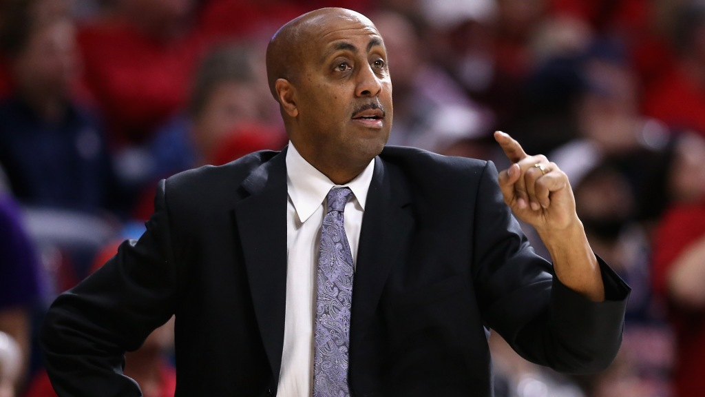 Washington Could Be Gutted After Head Coach Firing