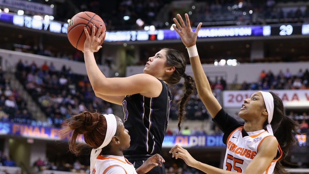 Plum Happy To Be In San Antonio, Playing For Stars