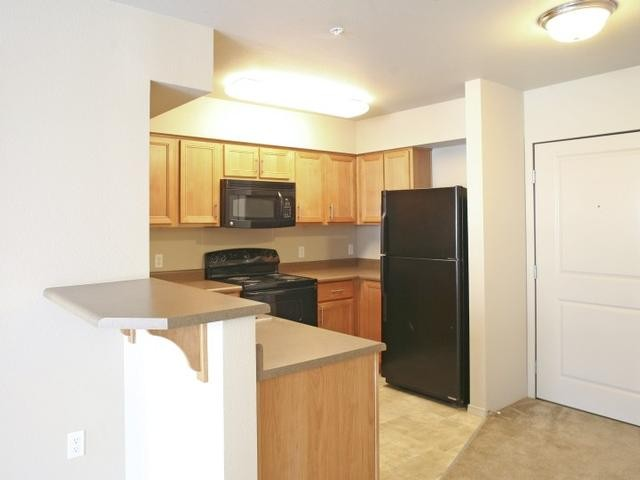 The Cheapest Apartment Rentals In Seattle, Explored