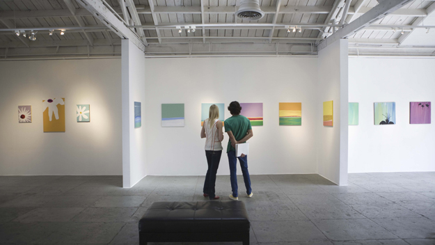 Best Art Museums In The Southwest